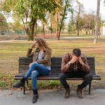10 Surprising Ways to Know when Someone is not Right for you