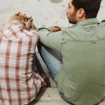 7 Ways to Know you are in a Toxic Relationship (and what to do about it)