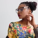 7 Shocking Things that can Make a Lady Lose Interest in You